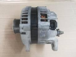 Генератор. Nissan Cima, GF50, GNF50 Двигатели: VK45DD, VK45DE