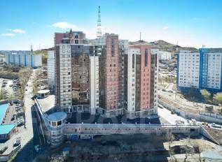 """Квартиры в новом жилом комплексе """"Бригантина"""""""