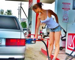 Куплю диз топливо, возможен вывоз