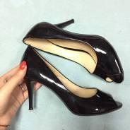 Туфли. 36