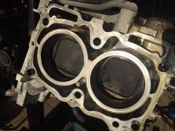 Блок цилиндров. Subaru Impreza WRX STI, GDB Двигатели: EJ207, EJ20