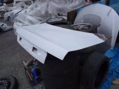 Крышка багажника. Nissan Silvia, S14. Под заказ