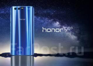 """Смартфоны Huawei Honor в цифро-бытовом магазине """"Альфа 25"""""""