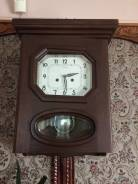 Часы настенные. Оригинал