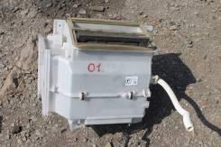 Корпус радиатора отопителя. Subaru Legacy, BH5 Двигатели: EJ20, EJ202, EJ204, EJ206, EJ208