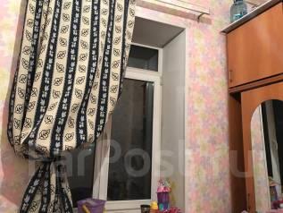 Комната, улица Светланская 85. Центр, 8 кв.м. Комната