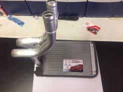 Радиатор отопителя. Hyundai Lavita Hyundai Matrix Двигатель D4BB