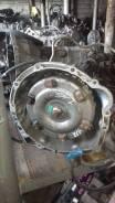 Автоматическая коробка переключения передач. Acura