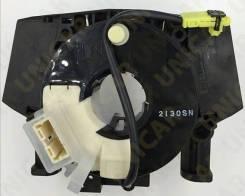 SRS кольцо. Nissan: Elgrand, Dualis, Murano, X-Trail, Cube Двигатели: VQ35DE, VQ25DE, MR20DE, QR25DE, M9R, HR15DE. Под заказ