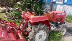 Shibaura. Продам трактор