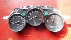 Спидометр. Toyota Supra, JZA80