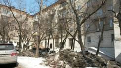 3-комнатная, улица Ленина 8. Центральный, частное лицо, 67 кв.м.