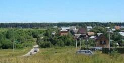 № 584. Садовый участок у Хабаровска п. Приамурский. 1 100 кв.м., собственность, от агентства недвижимости (посредник)