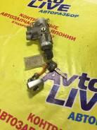 Замок зажигания. Toyota Ipsum, ACM21, ACM21W