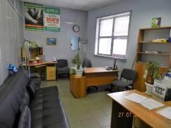 Продается нежилое помещение на ул. Вязовой 1 в. Улица Вязовая 1в, р-н Чуркин, 176 кв.м. Интерьер