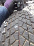 Bridgestone Winter Dueler DM-Z2. Зимние, без шипов, износ: 10%, 4 шт. Под заказ