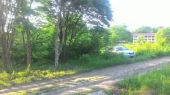 С. Анисимовка. 1 500 кв.м., аренда, от частного лица (собственник). Фото участка