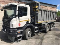Scania. Продам сканию, 12 740 куб. см., 30 000 кг.