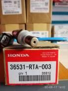 Датчик кислородный. Honda Stepwgn, RG1, RG2, RG3, RG4