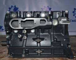 Двигатель в сборе. Hyundai Porter Hyundai H100 Двигатель D4BF