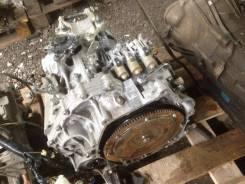 Вариатор. Honda Fit, GE6 Двигатель L13A