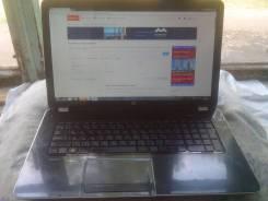 "HP Pavilion 17. 17.3"", 2 700,0ГГц, ОЗУ 8192 МБ и больше, диск 750 Гб, WiFi, Bluetooth, аккумулятор на 2 ч."