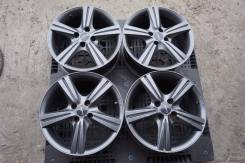 Manaray Sport Euro Speed. 6.5x16, 4x100.00, ET42, ЦО 67,0 мм.