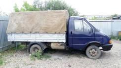ГАЗ Газель. Продаю Газ 33021 (Газель Бортовая), 2 500 куб. см., 2 000 кг.
