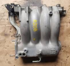 Коллектор впускной. Honda S-MX Honda Orthia Honda Stepwgn, E-RF2, E-RF1 Honda CR-V, E-RD1 Двигатель B20B