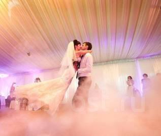 Постановка свадебного Танца и подружек невесты.