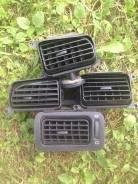 Патрубок воздухозаборника. Subaru Legacy, BHC, BH5, BHE, BES, BH9, BE5, BEE, BE9