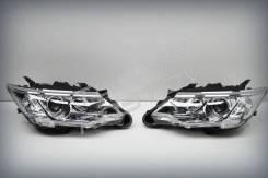 Фара. Toyota Camry, ASV50, ASV51, AVV50, GSV50 2ARFE, 2ARFXE, 2GRFE, 6ARFSE. Под заказ