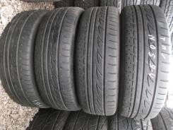 Bridgestone Playz RV. Летние, 2013 год, износ: 10%, 4 шт