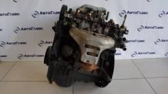 Двигатель в сборе. Toyota: Cynos, Vista, Starlet, Corsa, Corolla II, Tercel Двигатель 4EFE