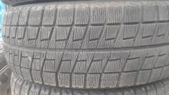Bridgestone Blizzak Revo1. Всесезонные, 2009 год, износ: 20%, 1 шт