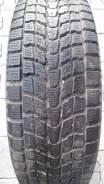 Dunlop Grandtrek SJ6. Зимние, износ: 30%, 2 шт