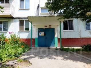 2-комнатная, улица Кирова 11. КПД, агентство, 48 кв.м.