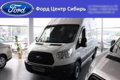 Ford Transit. Продается цельнометаллический фургон , 2 200 куб. см., 1 500 кг.