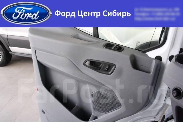 Ford Transit. Продается цельнометаллический фургон , 2 200 куб. см., до 3 т