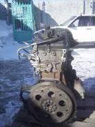 Двигатель в сборе. Toyota Land Cruiser Prado, TRJ120, TRJ120W Двигатель 2TRFE