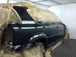 Покраска авто