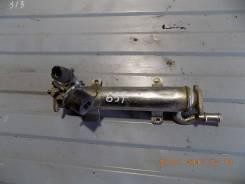 Радиатор системы egr. Volkswagen Passat CC Двигатель CCZB