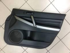 Обшивка двери. Mazda CX-7
