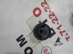 Подушка двигателя. Toyota Corolla Spacio Toyota Corolla