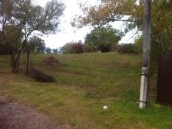 Продам земельный участок на берегу озера Ханка. 2 000 кв.м., собственность, электричество, от частного лица (собственник)
