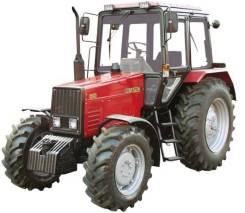 "МТЗ 920. Продам Трактор ""Беларус-920"""