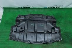 Защита двигателя. Nissan Skyline, CKV36
