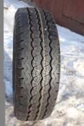 Bridgestone R623. Летние, 2014 год, износ: 10%, 2 шт