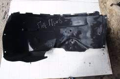 Подкрылок. Ford Explorer