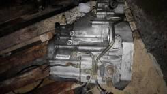 АКПП. Honda Orthia, EL2 Двигатель B20B